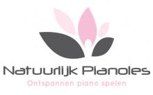Natuurlijk Pianoles Amsterdam